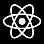 Common React Native App Layouts: Login Page