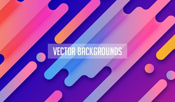 Vector Backgrounds
