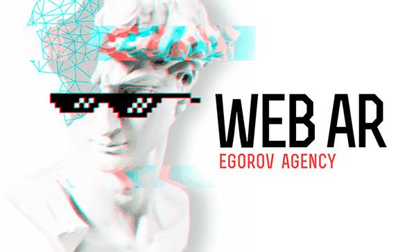 Web Design: 35 Creative UI/UX Websites for Inspiration - 32