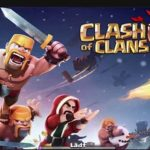 Play Clash of Clans on PC with the Best Emulator