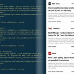 Real-Time News Data With the mediastack API