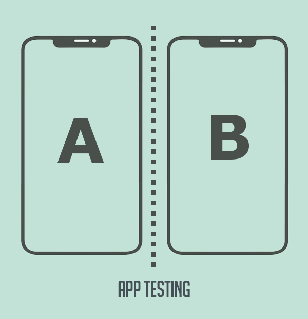 Test an App and Improve It
