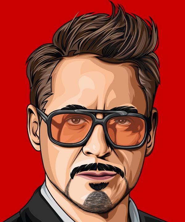 50 Best Adobe Illustrator Tutorials Of 2020 - 17