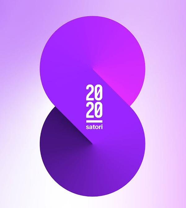 50 Best Adobe Illustrator Tutorials Of 2020 - 38