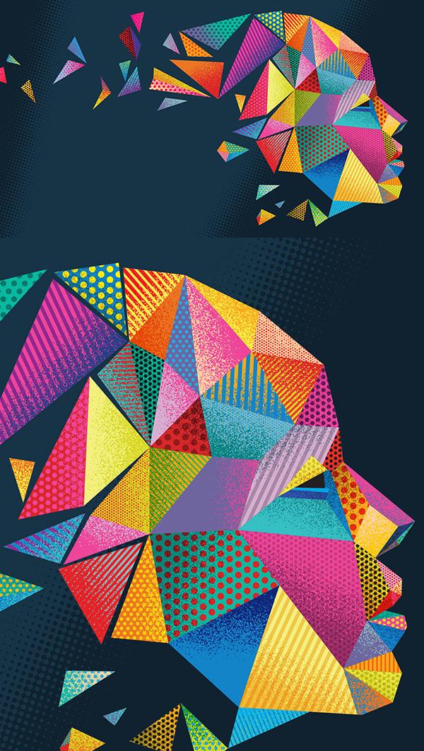50 Best Adobe Illustrator Tutorials Of 2020 - 4
