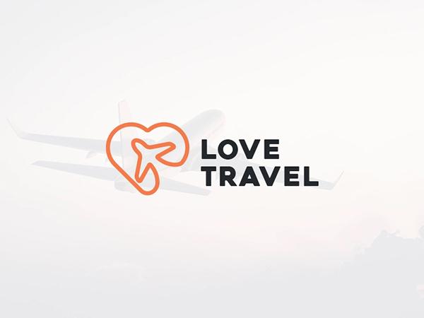 50 Best Logos Of 2020 - 10