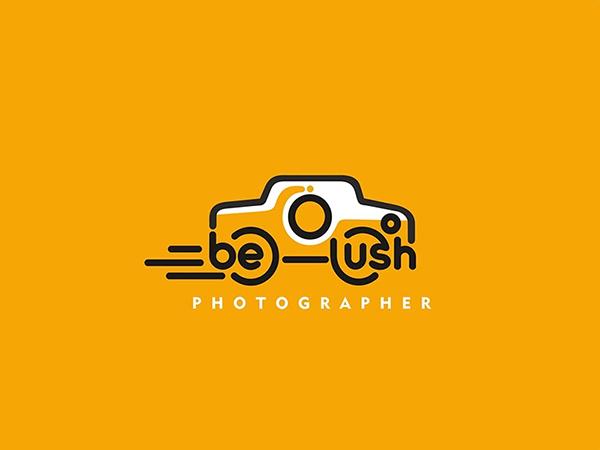 50 Best Logos Of 2020 - 11