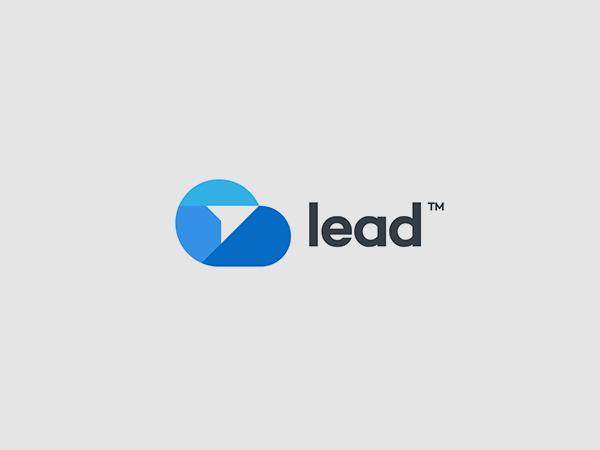 50 Best Logos Of 2020 - 14
