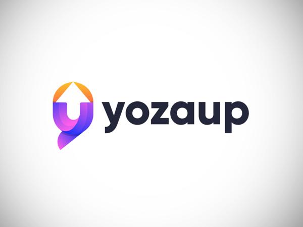 50 Best Logos Of 2020 - 22