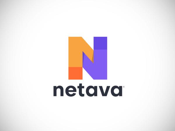 50 Best Logos Of 2020 - 35