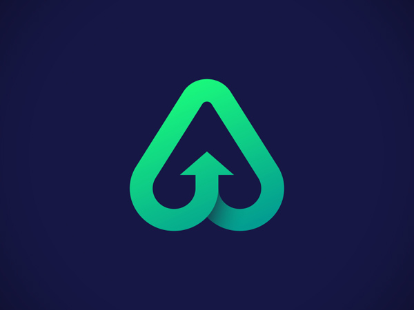 50 Best Logos Of 2020 - 50