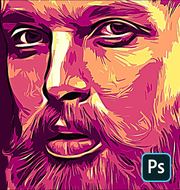 50 Best Adobe Photoshop Tutorials Of 2019 - 47