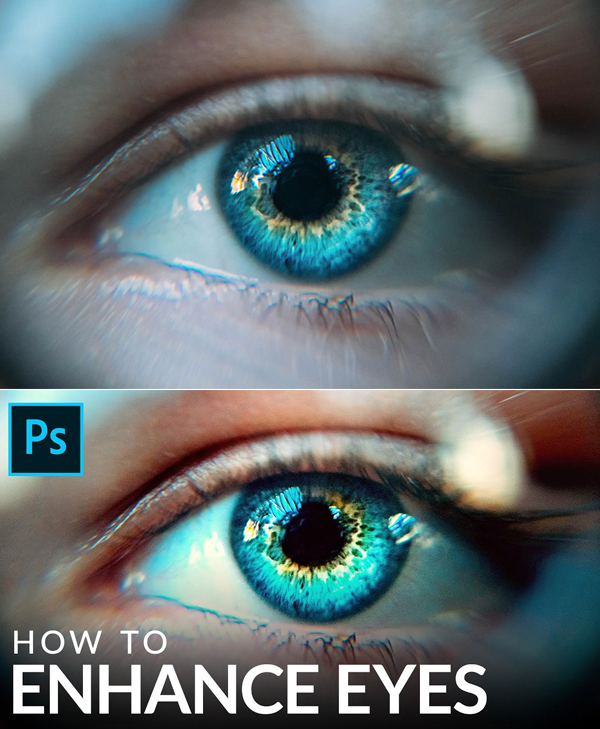 50 Best Adobe Photoshop Tutorials Of 2019 - 50