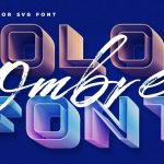 What Fonts Are Trending Now and Font Trends for 2021