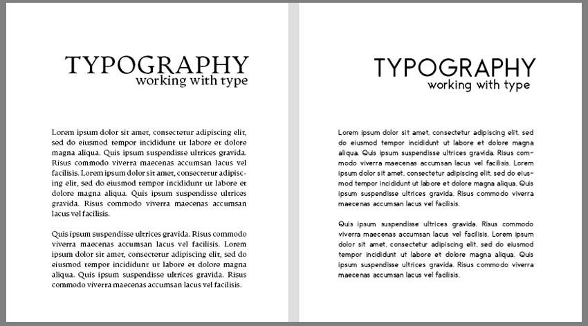 expressive fonts