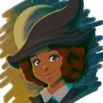 How to Install and Use Procreate Brushes