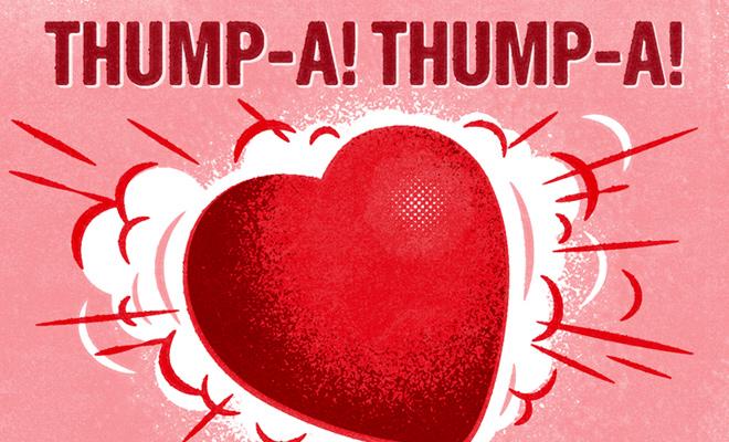 valentiens day pinterest heart graphic