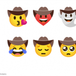 8 Websites and Apps to Design Your Own Emoji