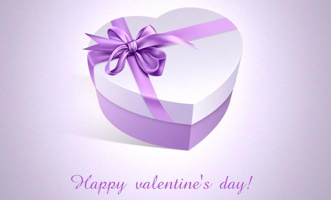 chinese valentines day gift ribbon