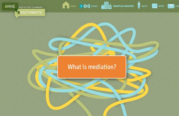 mediation chambers anne braithwaite website