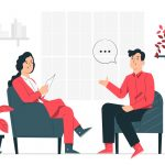 In defense of design challenges