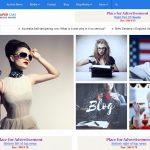 11 Best PHP Blog Scripts and Blogging Platforms