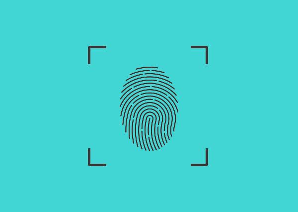 Biometrics or 2FA