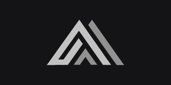 Logo - Professional Brand Visual Identity Design By Yasir