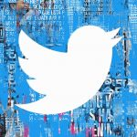 Is Twitter Rebrand a Glimpse at the Future of Design?