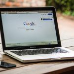 What Google's Core Web Vitals Initiative Means for Web Developers