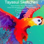 9 Free Drawing Apps on Tablets