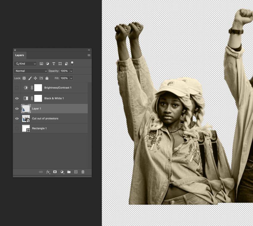 copy of photo