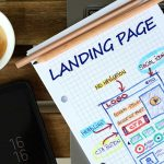 The Ultimate Landing Page Checklist for Lead Generation