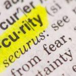 Why Do Data Breaches Happen Despite Tight Cybersecurity Measures