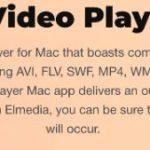Elmedia Player : Best Player For Mac