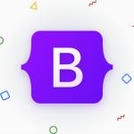 A deep dive into Bootstrap