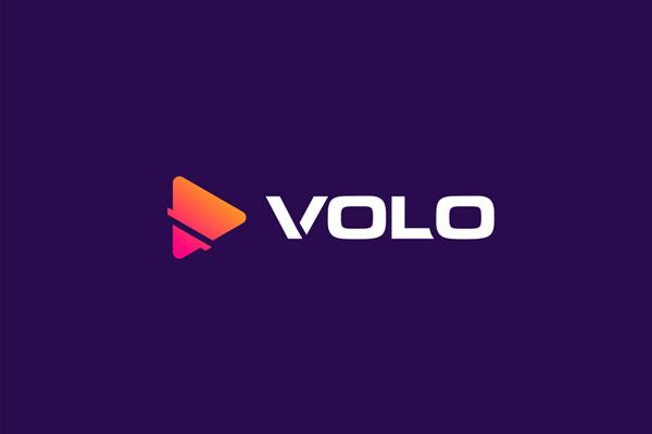 VOLO Logo Concept by Logo Supra