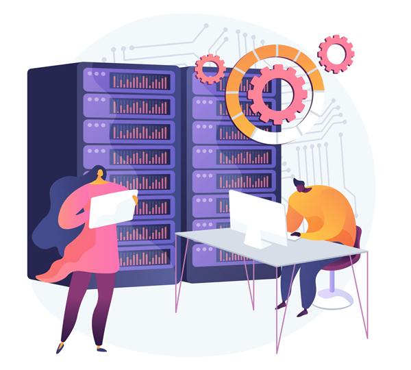 Free Web Hosting Pros