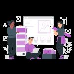 UX designers: don't neglect visual design