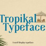 35 Free Display Fonts for Attention-Getting Headlines