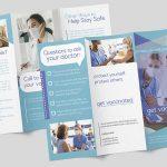 How to Make a Digital Brochure