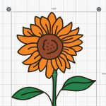 How to Turn a Picture Into an SVG for Cricut