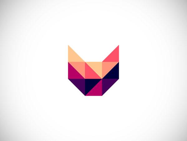 80+ Best Fox Logo Designs - 12