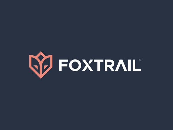 80+ Best Fox Logo Designs - 18