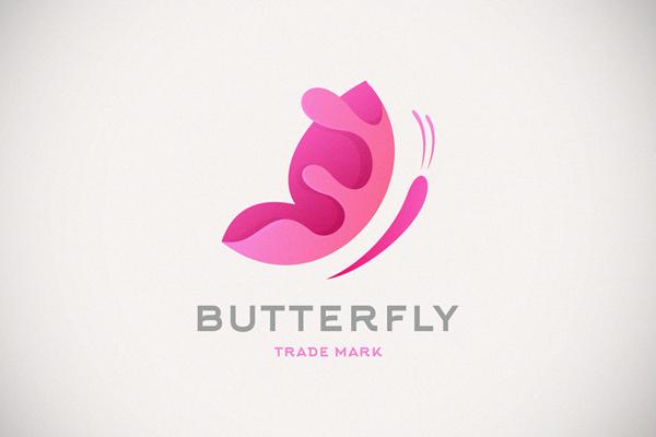 Creative Logo Designs for Inspiration - 11