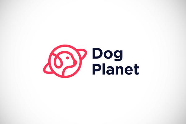 Creative Logo Designs for Inspiration - 26