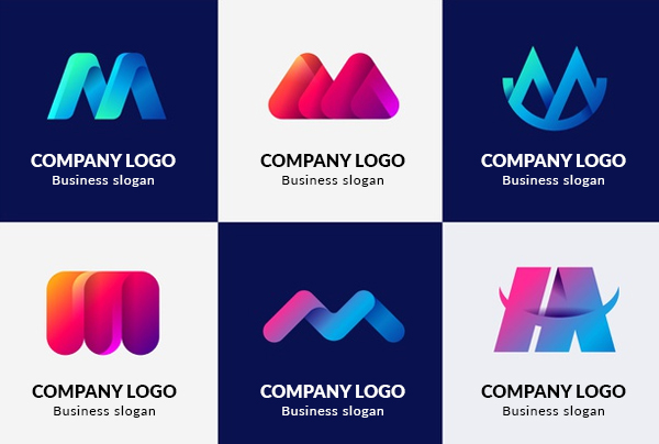 Best Type of Logo for My Company
