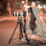 Best Portable Tripods for Taking Your Own Photos