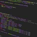 6 Must-See Web Development YouTube Videos