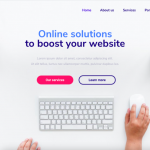 Creative or Developer? One or More of these 15 Awesome Pre-built Websites Could be Just Right for You